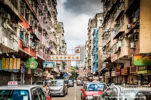 Преимущества проживания в Китае