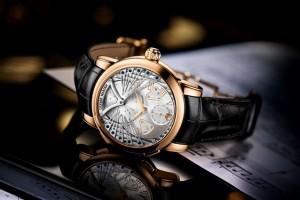 Копии брендовых часов мировых марок
