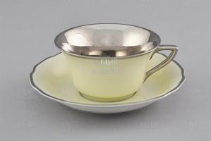 Чашки из магазина Мир Посуды