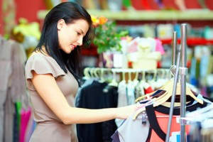Заказываем одежду в интернете: рекомендации