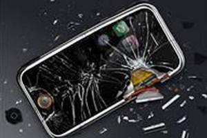 Причины поломки смартфонов и варианты их устранения