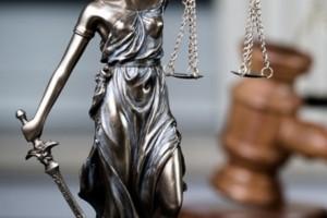 Как выбрать хорошую юридическую компанию