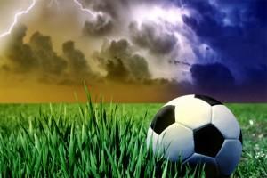 Можно ли научиться делать точные прогнозы на футбол