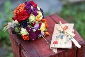 Почему доставка цветов актуальна в настоящее время