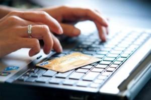 Займ, кредит онлайн без отказа