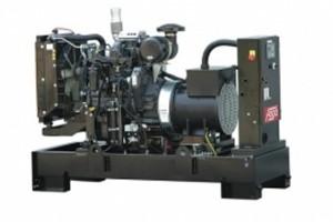 Причины выбрать дизельный генератор