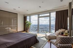 Какие преимущества аренды апартаментов стоит выделить