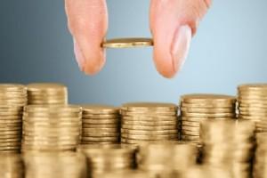 Как увеличить свои доходы?