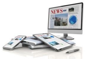 Политические и другие новости онлайн