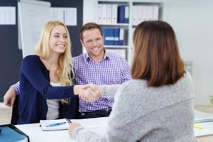 Потребительский кредит: зачем нужен и где оформить