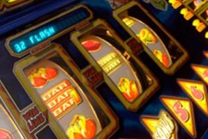Игровое казино «Плей Фортуна»: особенности