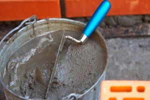 Использование и виды пластификаторов для бетона