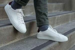 Спортивная обувь это модно и удобно