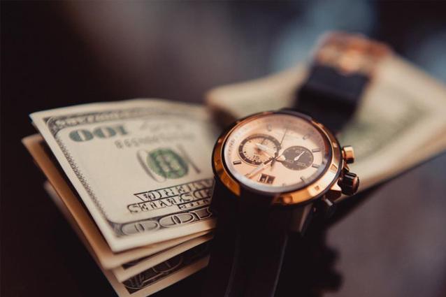 Часов киев скупка продаются ломбарде часов