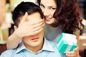 Бижутерия в подарок как знак внимания для близкого человека