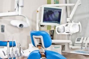 Качественные стоматологические услуги клиники LEONE