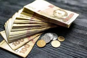 Кредит наличными: особенности и преимущества
