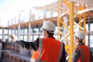 Служба технического надзора в строительстве