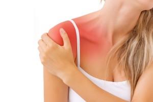 Причины и клиника вывиха плеча