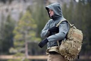 Тонкости выбора тактической одежды