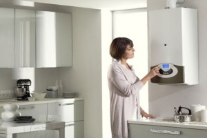 Газовые котлы и водонагревательное оборудование от «Modernsys»