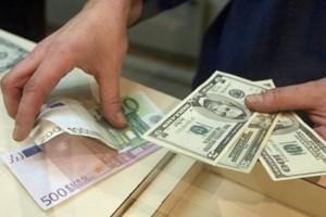 Обменка в Одессе с сайтом: в чем преимущества