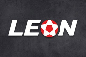 Что такое зеркало БК Леон