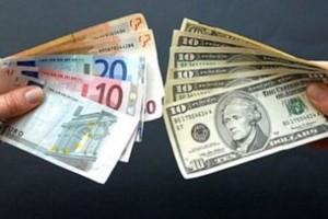 Как выгодно обменять валюту в Кривом Роге