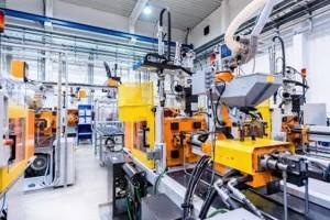 Выбор и покупка промышленного оборудования