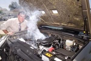 Где отремонтировать авто? Как избежать поломок