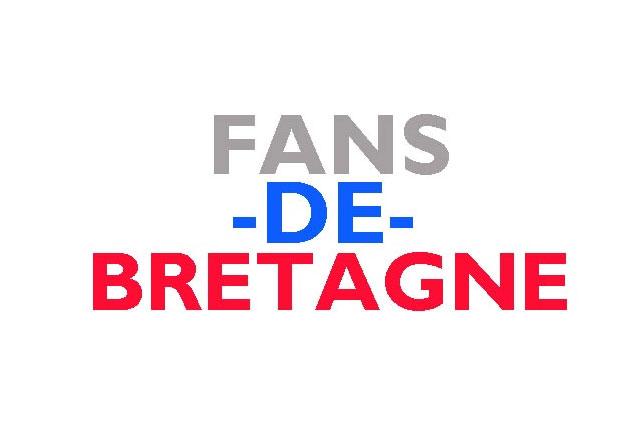 Сайт: fans-de-bretagne.com