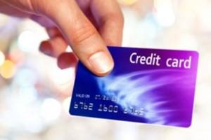 Как перевести деньги с одной кредитной карты на другую