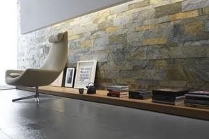 Изделия из натурального камня как украшение интерьера