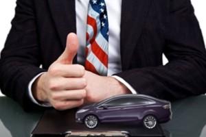 Авто из США: Выгоды покупки