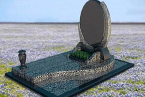 Особенности и преимущества гранитных памятников