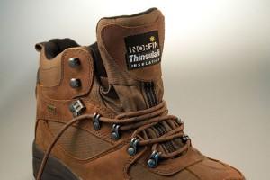 Обувь для активного отдыха Norfin