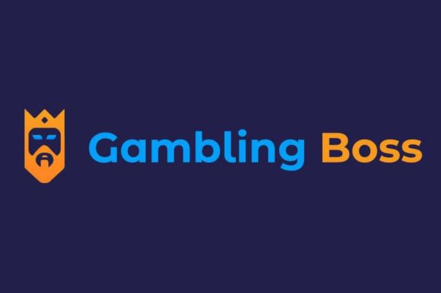 gambling-boss.club