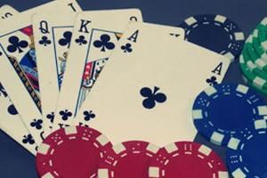 Игровые автоматы и стратегии выигрышной игры в онлайн-казино