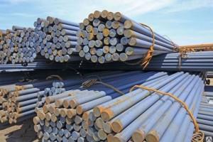 Инструментальная сталь для производства