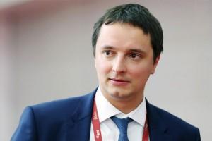 Алексей Рогозин, биография