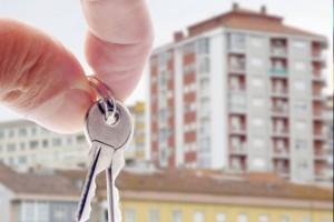 Рекомендации по покупке квартиры