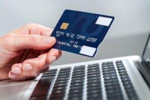 Займы онлайн на карту без отказа – подборка сервиса «МойЗайм»