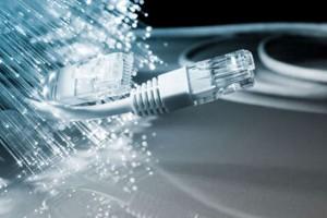 Corbina Telecom: качественный интернет по доступной цене стал реальностью