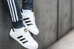 Где купить оригинальные кроссовки Adidas?