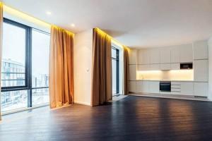 Причины купить квартиру в новостройке Киева