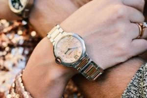 Рекомендации по выбору женских часов