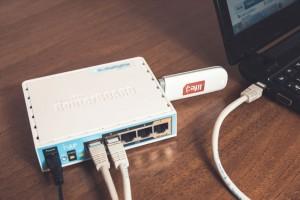3G модем все еще актуален для доступа к всемирной паутине