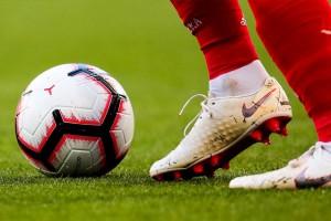 Основные причины популярности футбола