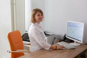 Гинекологическая консультация в Киеве от клиники R плюс