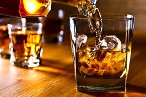 Тонкости выбора американского виски